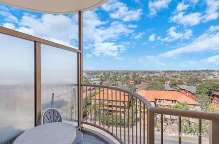 155@22 Great Western Hwy - balcony.jpg