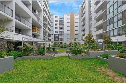 Screenshot_2018-11-09 67 69-73 Elizabeth Drive, Liverpool NSW 2170 - Apartment For Sale Domain(1).jpg