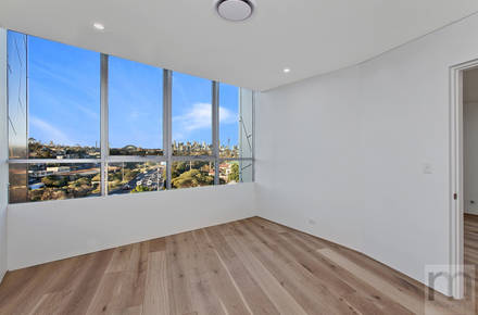 Catherine-St-403-402-Lilyfield-Bed-Low Res.jpg