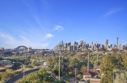 Catherine-St-402-402-Lilyfield-View-Edit-Low Res.jpg